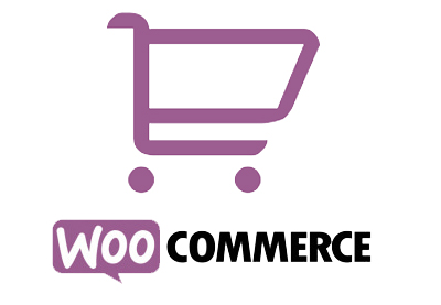Overview of WooCommerce